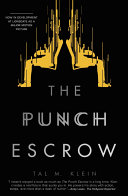 The Punch Escrow Book
