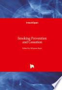 Smoking Prevention and Cessation