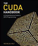 The CUDA Handbook Pdf/ePub eBook