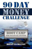 90 Day Money Challenge