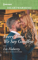 Every Time We Say Goodbye [Pdf/ePub] eBook