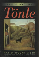 The Story of Tönle