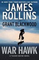 War Hawk LP