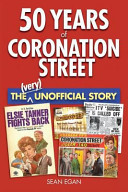 50 Years of Coronation Street