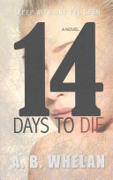 14 Days To Die Pdf [Pdf/ePub] eBook