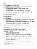 Pdf Work Related Abstracts