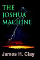 The Joshua Machine