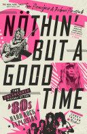 N  thin  But a Good Time