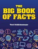 Pdf The Big Book of Facts Telecharger