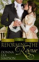 Reforming the Rogue [Pdf/ePub] eBook
