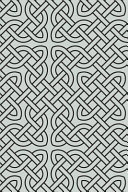 Viking Pattern   Go to Valhalla 47