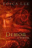 Pdf Demon