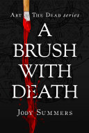 A Brush with Death Pdf