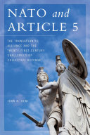 NATO and Article 5