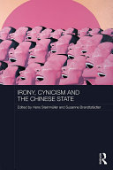 Irony  Cynicism and the Chinese State