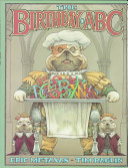 The Birthday ABC Book