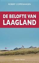 De Belofte Van Laagland Druk 1