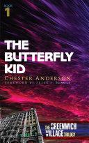 The Butterfly Kid Pdf/ePub eBook