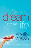 God Has a Dream for Your Life Pdf/ePub eBook