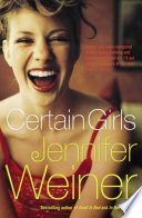 Certain Girls Pdf/ePub eBook