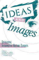 Ideas and Images