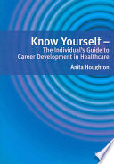 Know Yourself Book