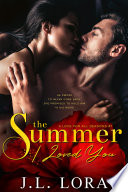 Read Online The Summer I Loved You For Free
