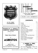 Rhodesian Mining Journal