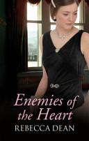 enemies of the heart dean rebecca