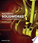 Mastering SolidWorks (2-download)