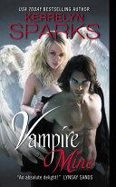 Vampire Mine Pdf/ePub eBook