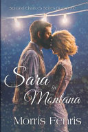 Sara in Montana