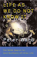 Life as We Do Not Know it Book