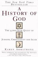 A History of God Pdf/ePub eBook