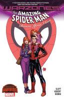 Amazing Spider-Man [Pdf/ePub] eBook