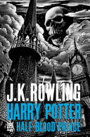 Harry Potter And The Half Blood Prince Ebook Pdf/ePub eBook