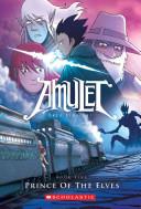 Amulet 5