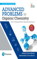 Advanced Problems in Organic Chemistry, 2/e
