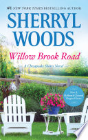 Willow Brook Road image