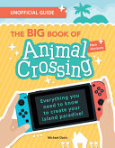 The BIG Book of Animal Crossing