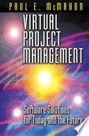 Virtual Project Management