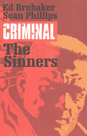 Criminal Volume 5  The Sinners