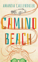 Camino Beach Pdf/ePub eBook