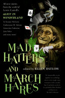 Mad Hatters and March Hares Pdf/ePub eBook