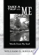 Take a Trip with Me Book
