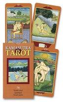 Kamasutra Tarot Tarot Del Kamasutra