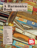 Pdf Complete 10-Hole Diatonic Harmonica Series: A Harmonica Book Telecharger