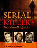Pdf SERIAL KILLERS