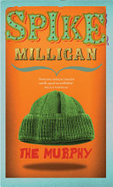 Spike Milligan Books, Spike Milligan poetry book