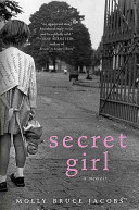 Secret Girl [Pdf/ePub] eBook